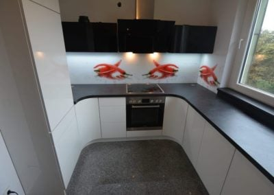 kuchnie-nowoczesne-galeria-0712