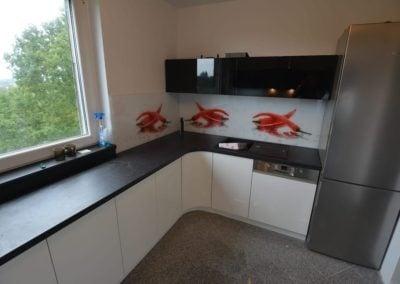 kuchnie-nowoczesne-galeria-0713