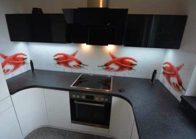 kuchnie-nowoczesne-galeria-0715