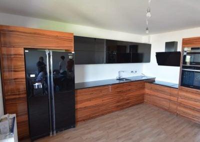 kuchnie-nowoczesne-galeria-0716