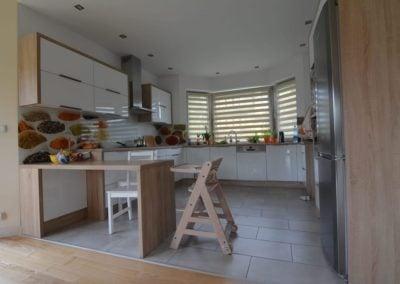 kuchnie-nowoczesne-galeria-0722