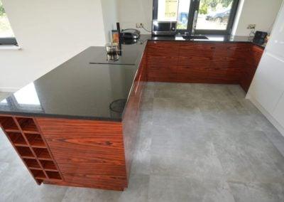 kuchnie-nowoczesne-galeria-0725