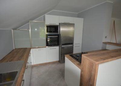 kuchnie-nowoczesne-galeria-0730