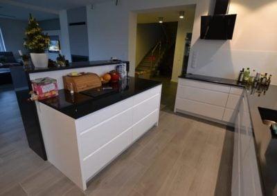 kuchnie-nowoczesne-galeria-0732
