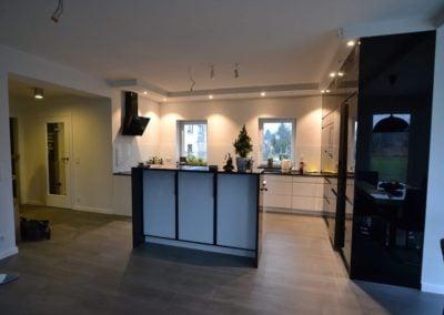 kuchnie-nowoczesne-galeria-0734