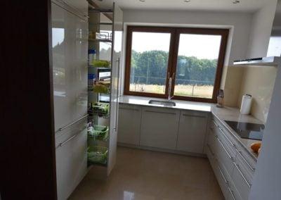 kuchnie-nowoczesne-galeria-0739
