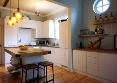kuchnie-nowoczesne-galeria-0753