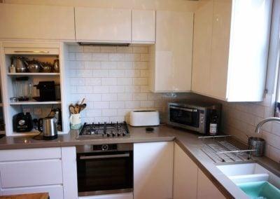 kuchnie-nowoczesne-galeria-0756