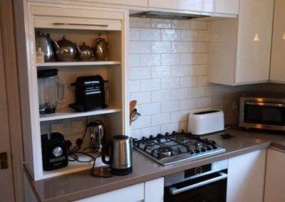 kuchnie-nowoczesne-galeria-0758