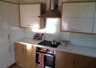 kuchnie-nowoczesne-galeria-0766