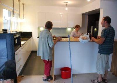 kuchnie-nowoczesne-galeria-0769