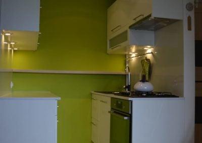 kuchnie-nowoczesne-galeria-0770