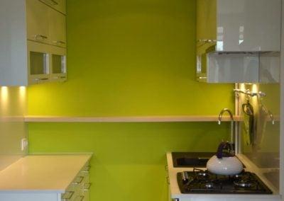 kuchnie-nowoczesne-galeria-0771