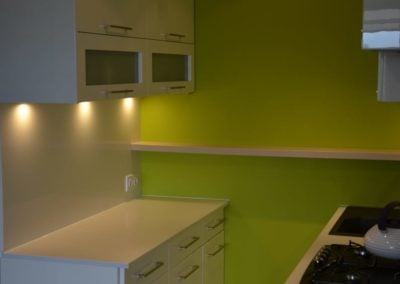 kuchnie-nowoczesne-galeria-0772