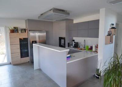 kuchnie-nowoczesne-galeria-0773