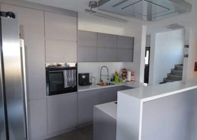 kuchnie-nowoczesne-galeria-0775