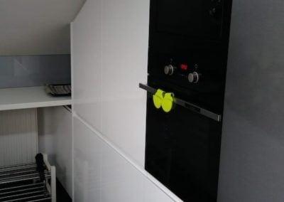 kuchnie-nowoczesne-galeria-0777