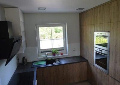 kuchnie-nowoczesne-galeria-0803