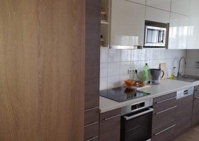 kuchnie-nowoczesne-galeria-0805