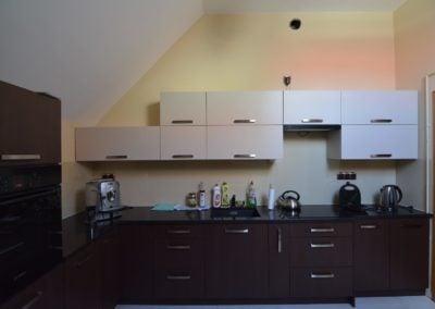 kuchnie-nowoczesne-galeria-0806