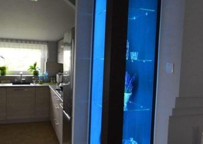 kuchnie-nowoczesne-galeria-0810