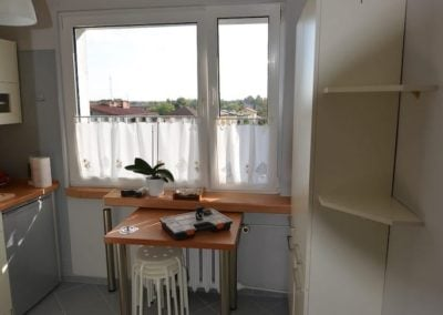 kuchnie-nowoczesne-galeria-0813