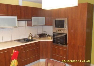 kuchnie-nowoczesne-galeria-0830
