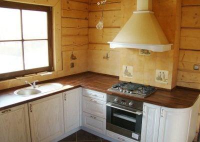 kuchnie-zywiec-11