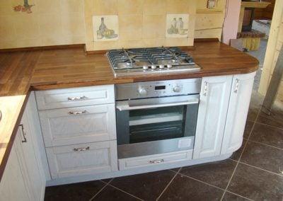 kuchnie-zywiec-12