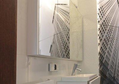 Meble łazienkowe | Zdjęcie 09