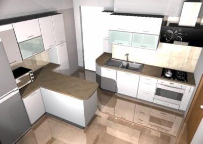 projekty-galeria-0009