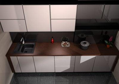 projekty-galeria-0022