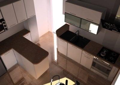 projekty-galeria-0029