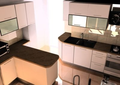 projekty-galeria-0045