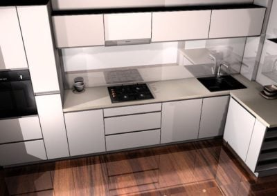 projekty-galeria-0057