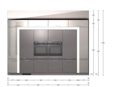 projekty-galeria-0062