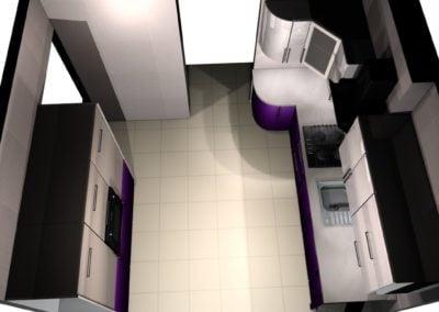 projekty-galeria-0105