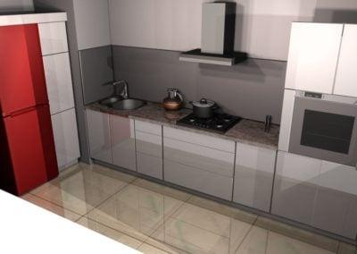 projekty-galeria-0121