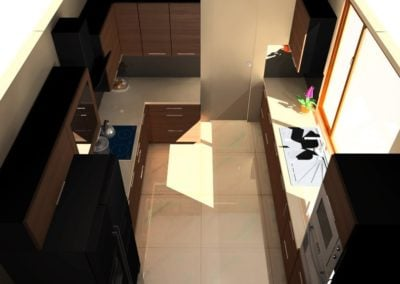 projekty-galeria-0124