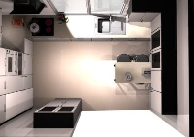 projekty-galeria-0131
