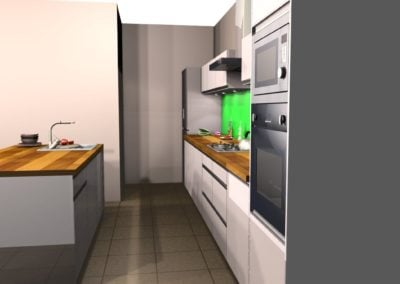 projekty-galeria-0147