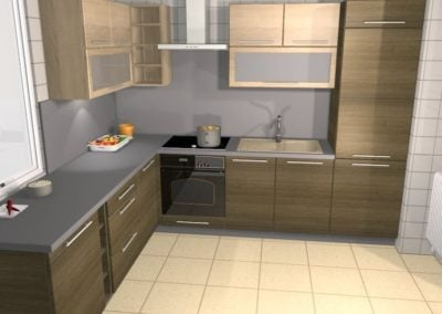 projekty-galeria-0152