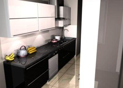 projekty-galeria-0166