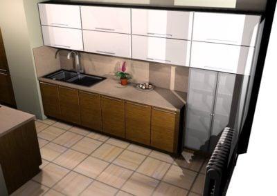 projekty-galeria-0185