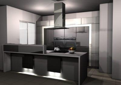 projekty-galeria-0190
