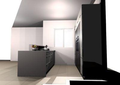 projekty-galeria-0192