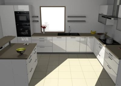 projekty-galeria-0196