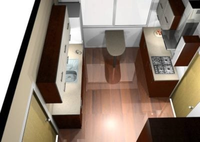 projekty-galeria-0198