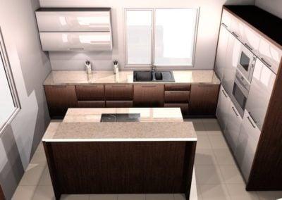 projekty-galeria-0202
