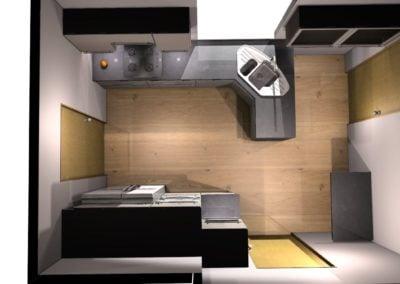 projekty-galeria-0204